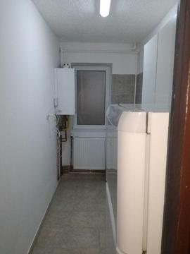Vanzare apartament 2 camere  Studio