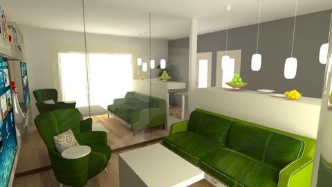 Rate la dezvoltator-Solid House Butoaie