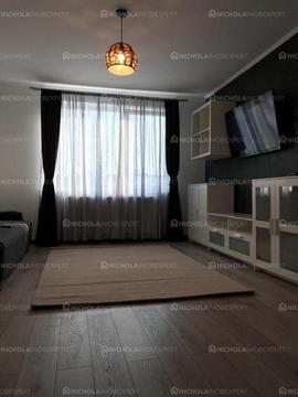 Apartament 2 camere, mobilat si utilat, Centru zona Primariei