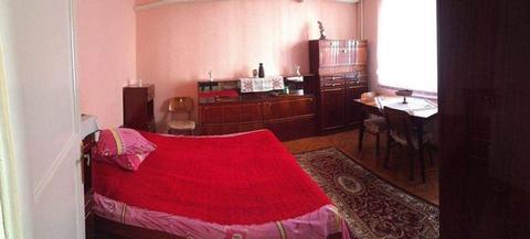 Apartament- studio - centrul Brailei