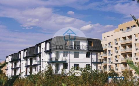 Apartament 2 camere Maramures PARC, loc parcare