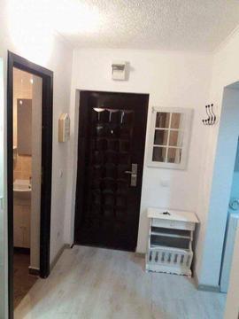 Închiriez Apartament cu o camera