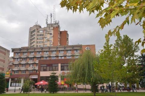 Hotel  - Cazare regim hotelier de la 65 RON/6 ore