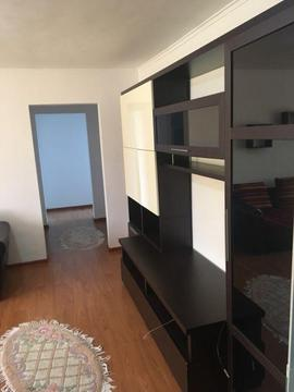 * Apartament Ultracentral in Piatra Neamț* Variante*