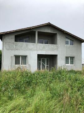 Casa tecuci