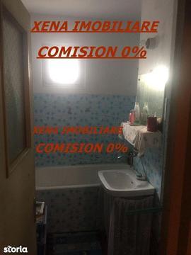 OFERTA! Apartament 4 camere decomandat cf1 Centru Pitesti-COMISION 0%