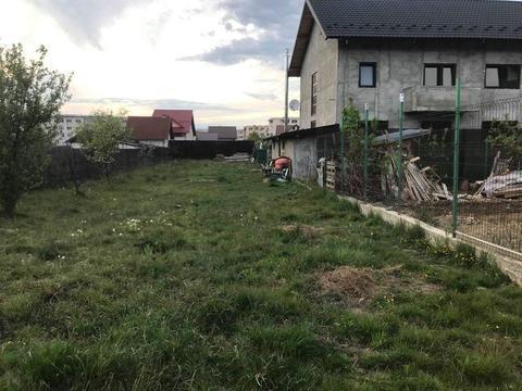 Casa Mioveni