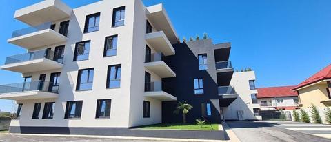 Pipera - Voluntari - Apartament 2 camere
