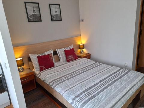 Regim Hotelier Central Studio Elvetia
